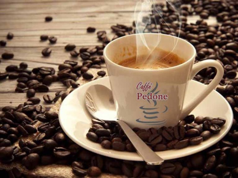 caffepedone
