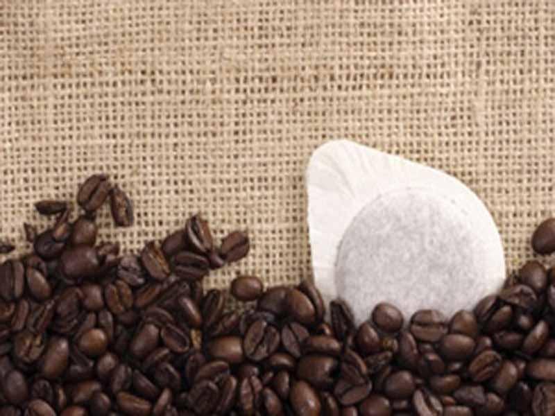 Macchina del caffe krups dolce gusto